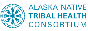 Alaska Native Tribal Health